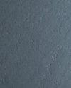 CM98-CEMENTO-Grafite-Graphite