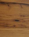 PZ91-LEGNO-Rovere-Vecchio-Naturale-Natural-Ancient-Oak (1)