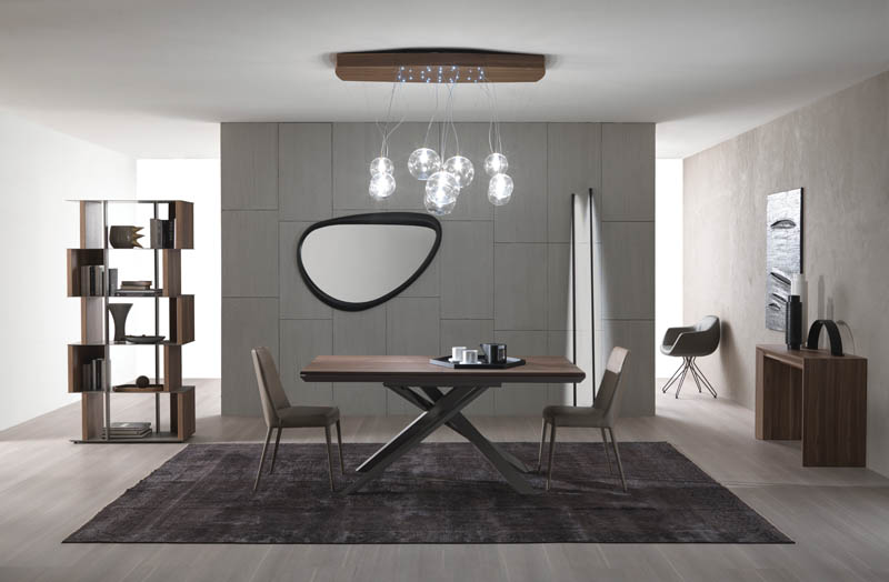 tavolo-allungabile-4×4-02