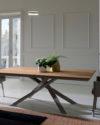tavolo-allungabile-4×4-03