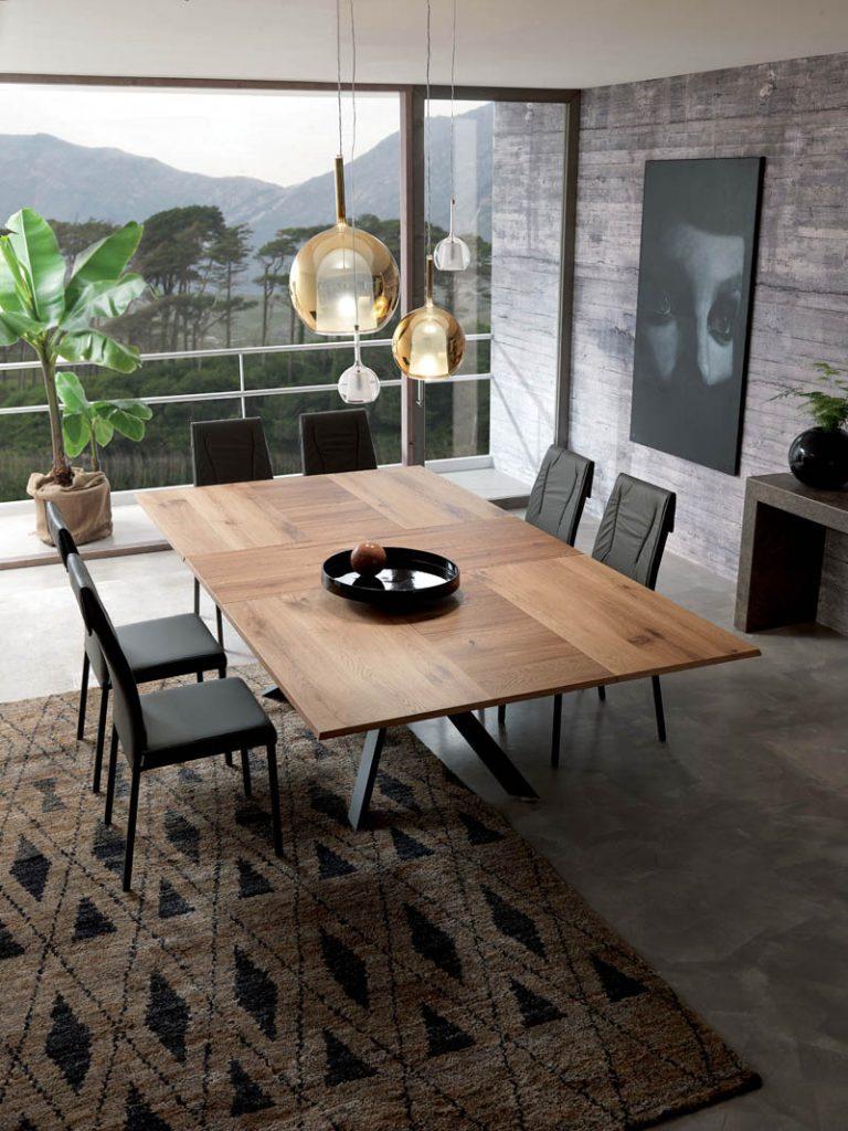 tavolo-allungabile-4×4-04-768×1024