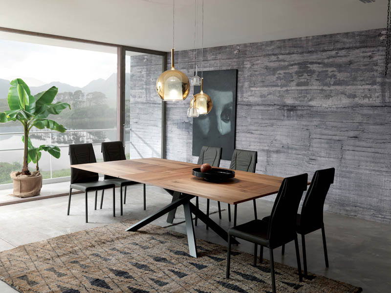 tavolo-allungabile-4×4-05