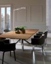 tavolo-allungabile-4×4-06