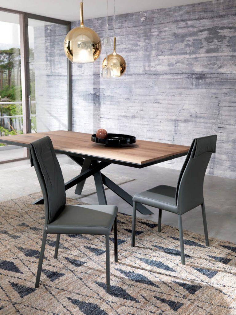 tavolo-allungabile-4×4-07-768×1024