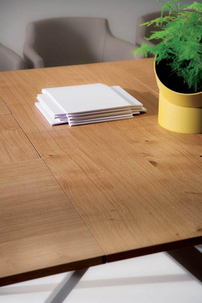 tavolo-allungabile-4×4-09-683×1024