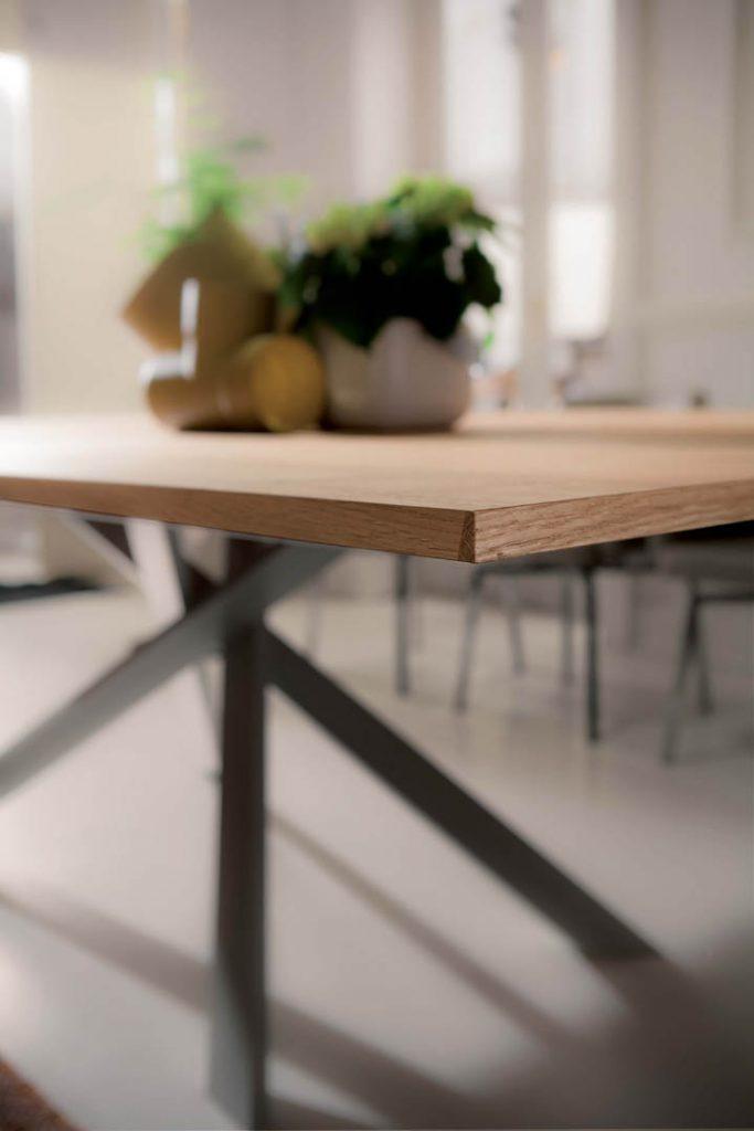 tavolo-allungabile-4×4-10-683×1024