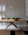 tavolo-allungabile-4×4-11