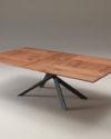 tavolo-allungabile-4×4-12