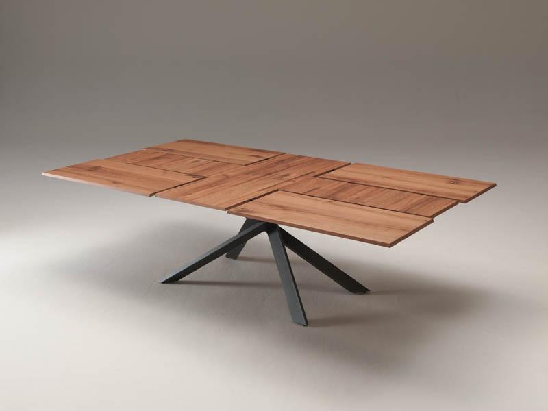 tavolo-allungabile-4×4-13