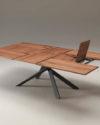 tavolo-allungabile-4×4-14