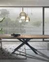 tavolo-allungabile-4×4-29