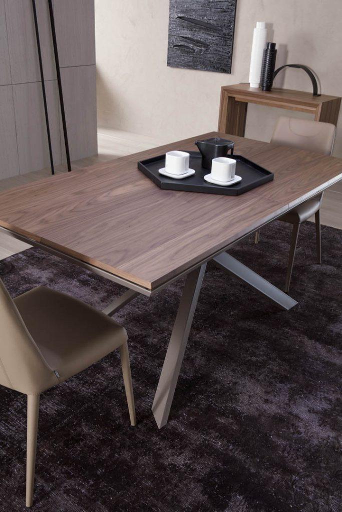 tavolo-allungabile-4×4-30-683×1024