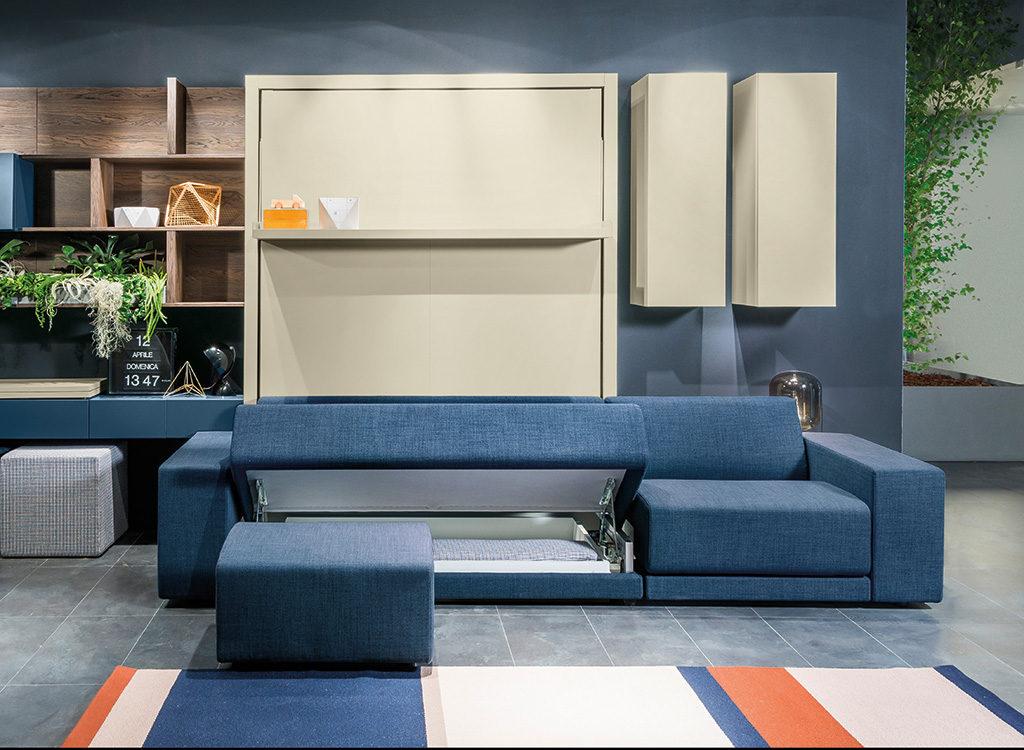 301-med-sofa1
