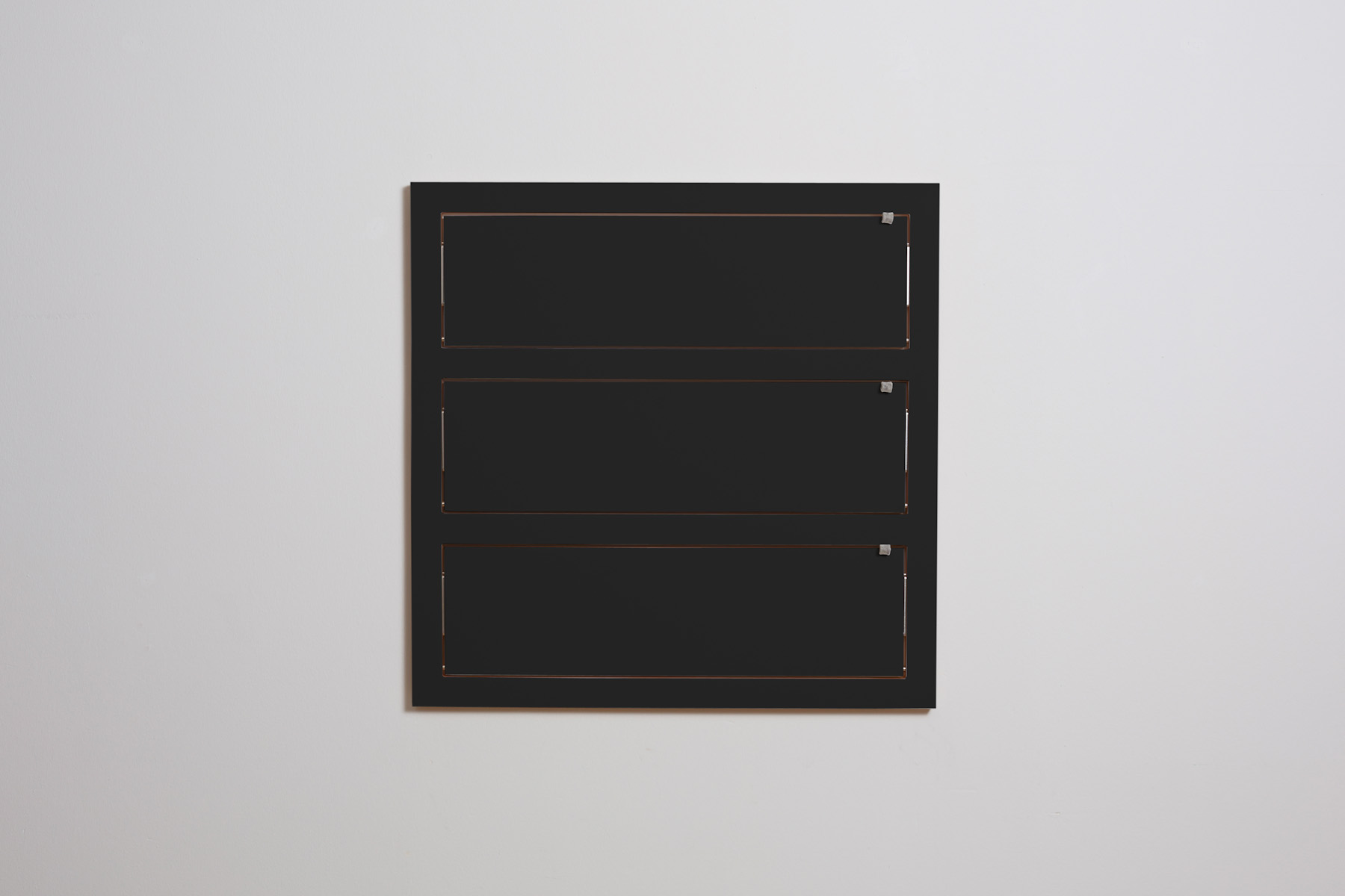 Ambivalenz-Hylde-Aflang-80x80x3-11