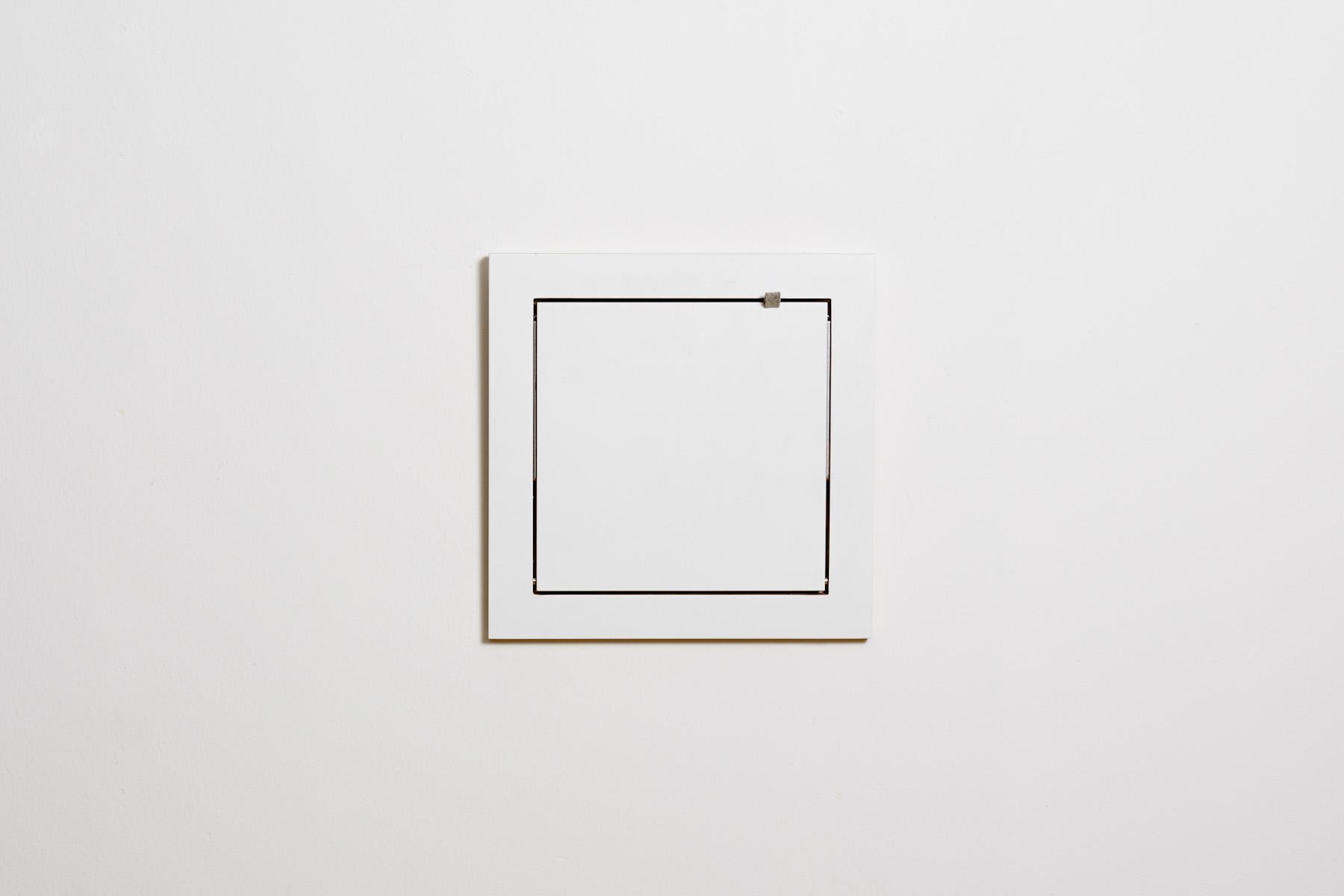 Ambivalenz-Hylde-Kvadratisk-40x40x1-1
