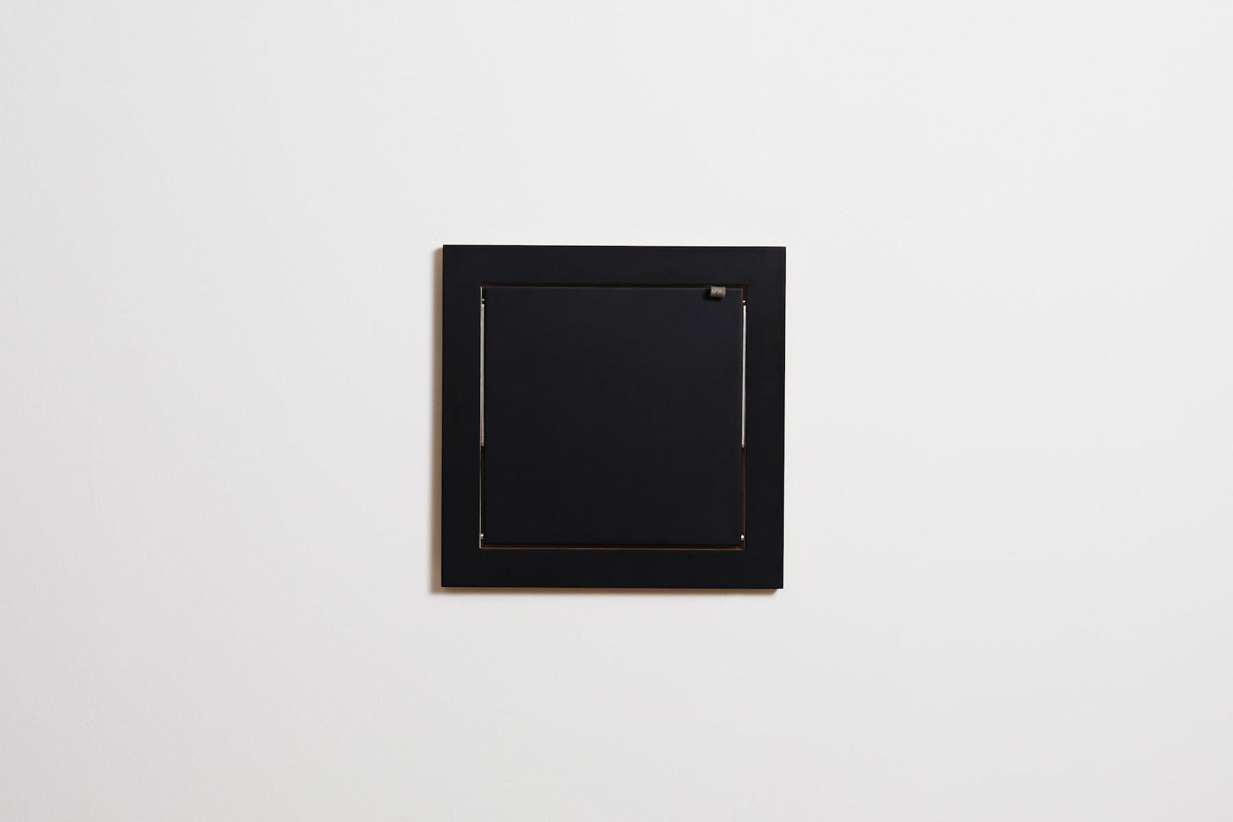 Ambivalenz-Hylde-Kvadratisk-40x40x1-2