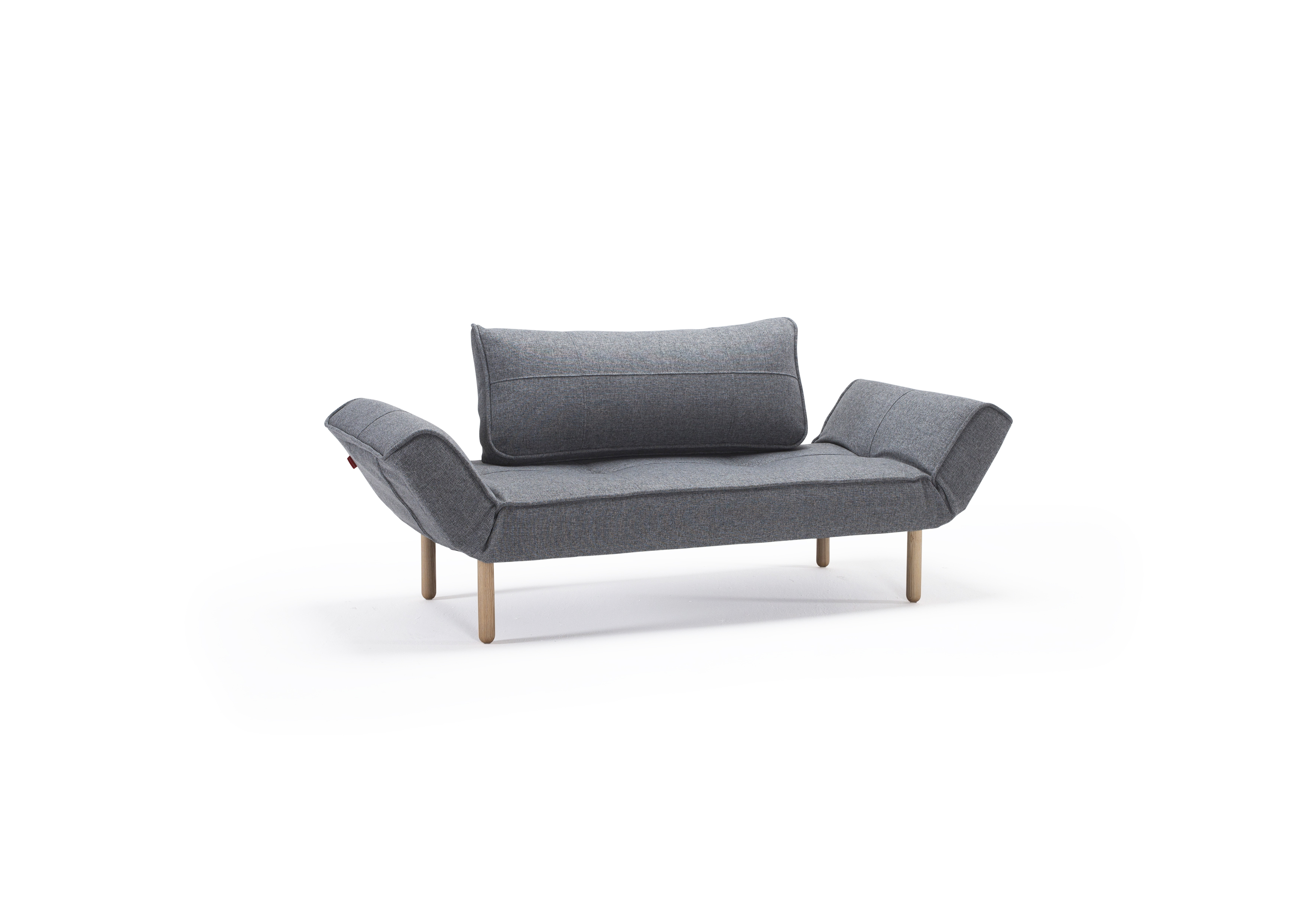 ISTYLE-2015-ZEAL-DAYBED-STEM-LIGHT-WOOD-565-TWIST-GRANITE-SOFA-POSITION