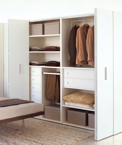 Interior-garderobe1