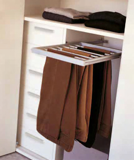 Interior-garderobe2