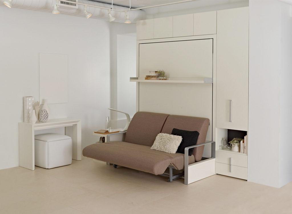 Ito-sofa-1