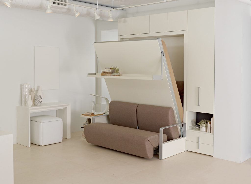 Ito-sofa-2