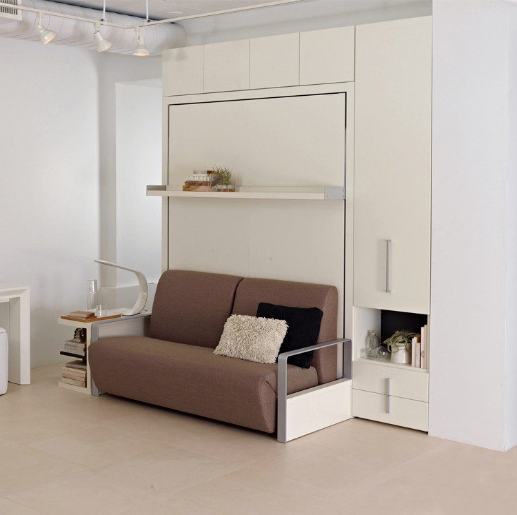 Ito-sofa
