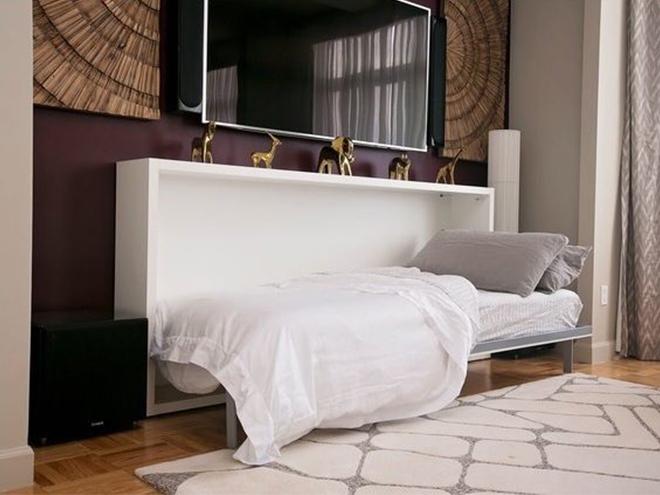 Kali-90-sofa