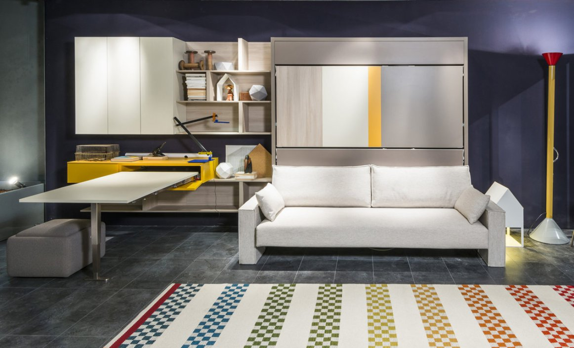 Kali-duo-2200-sofa