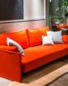 Kali-ponte-2200-sofa