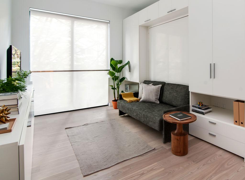 Penelope-sofa
