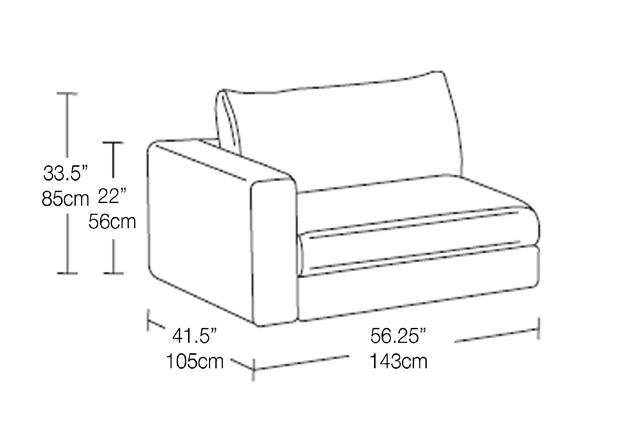 Tango-sofa1