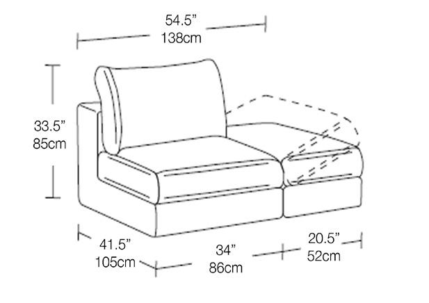 Tango-sofa2