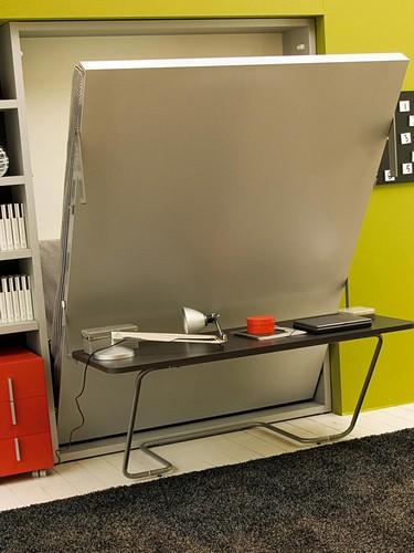 Ulisse-Desk-2a