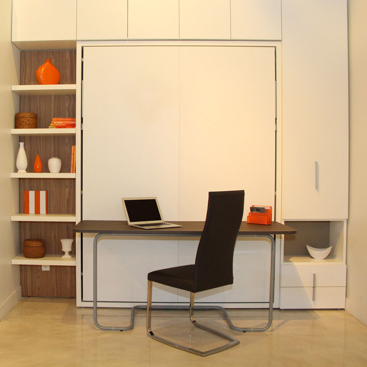 Ulisse desk 6