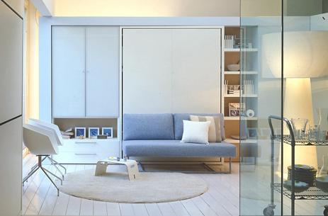 Ulisse sofa 1
