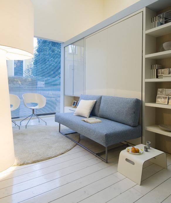 Ulisse sofa 2