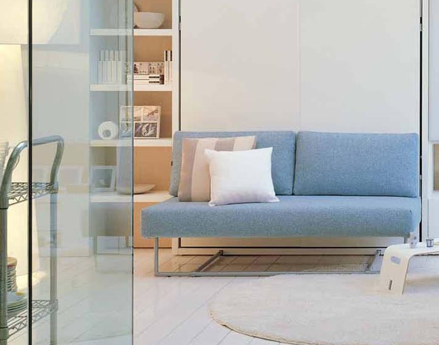 Ulisse sofa 3