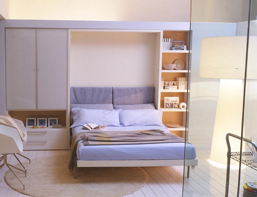 Ulisse sofa 4