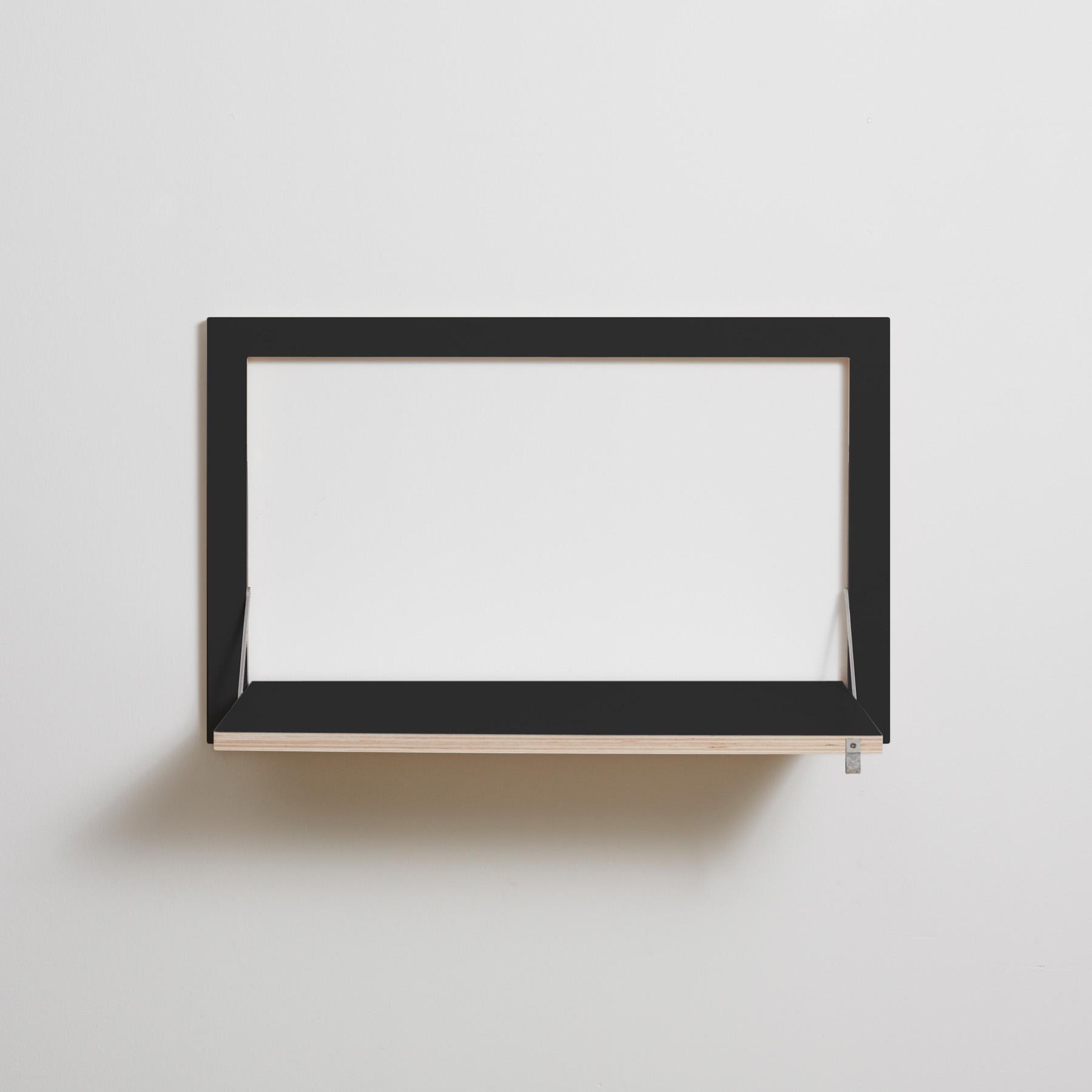 Vaegskrivebord-1