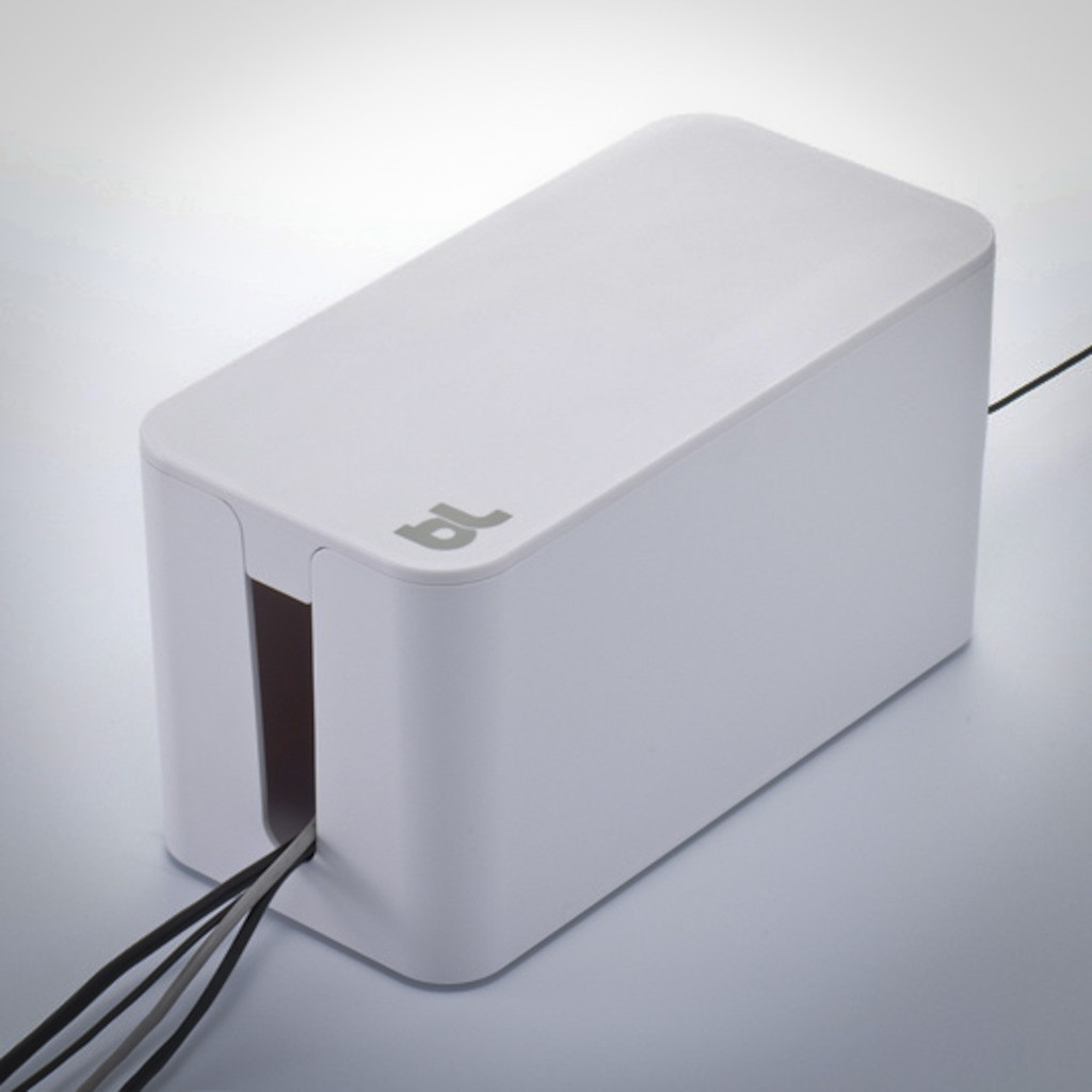 cableboxmini_07-LRred_1_1024x1024