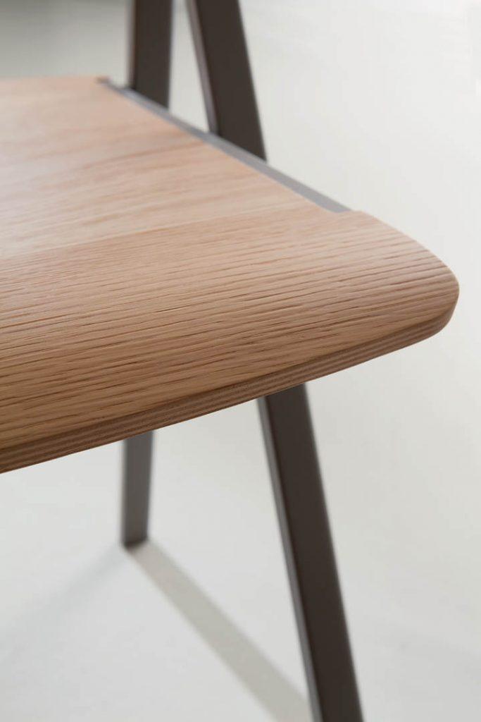sedia-pieghevole-ripiego-06-683×1024