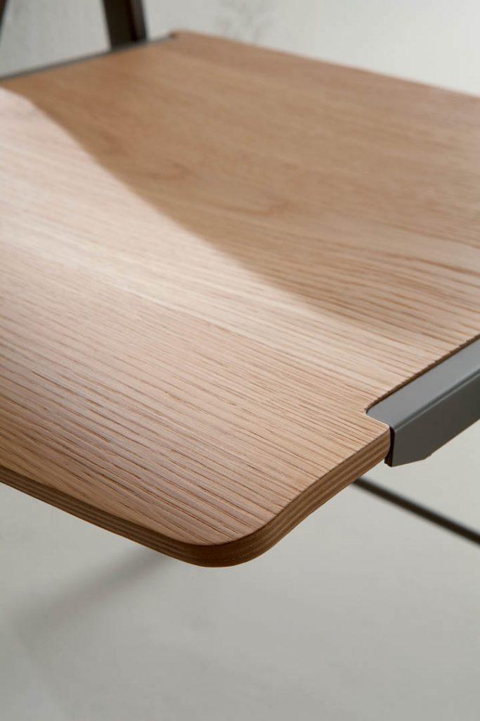 sedia-pieghevole-ripiego-08-683×1024