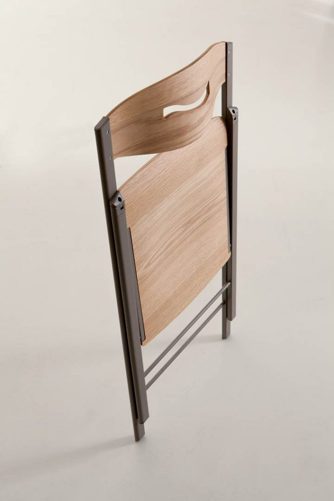 sedia-pieghevole-ripiego-09-683×1024