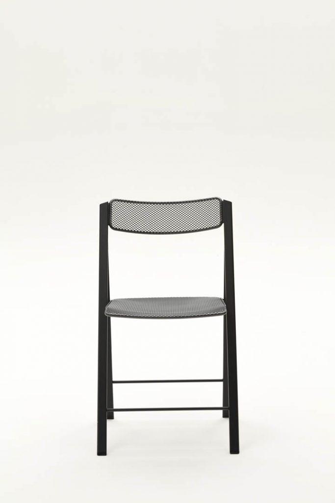 sedia-pieghevole-ripiego-10-683×1024