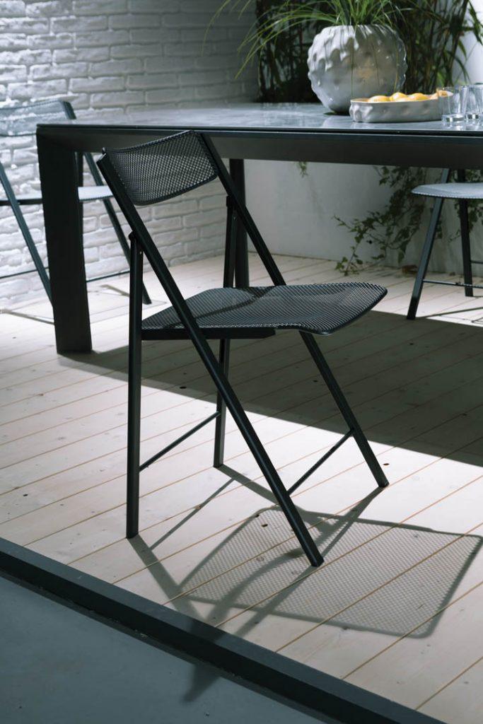 sedia-pieghevole-ripiego-17-683×1024