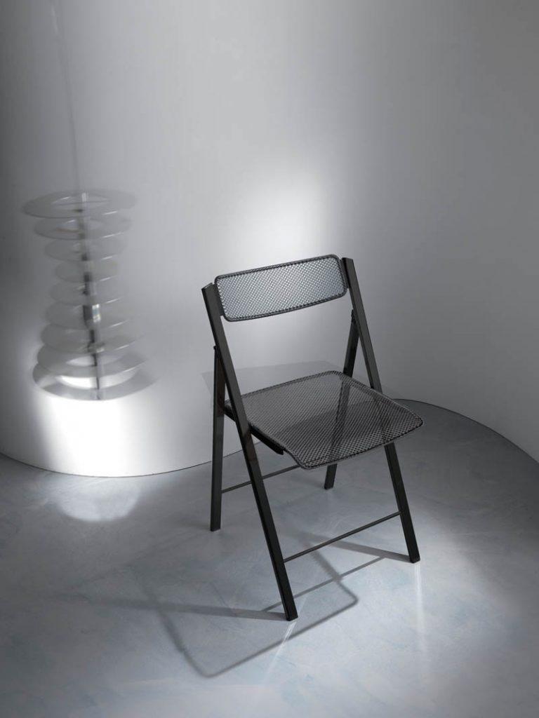 sedia-pieghevole-ripiego-23-768×1024