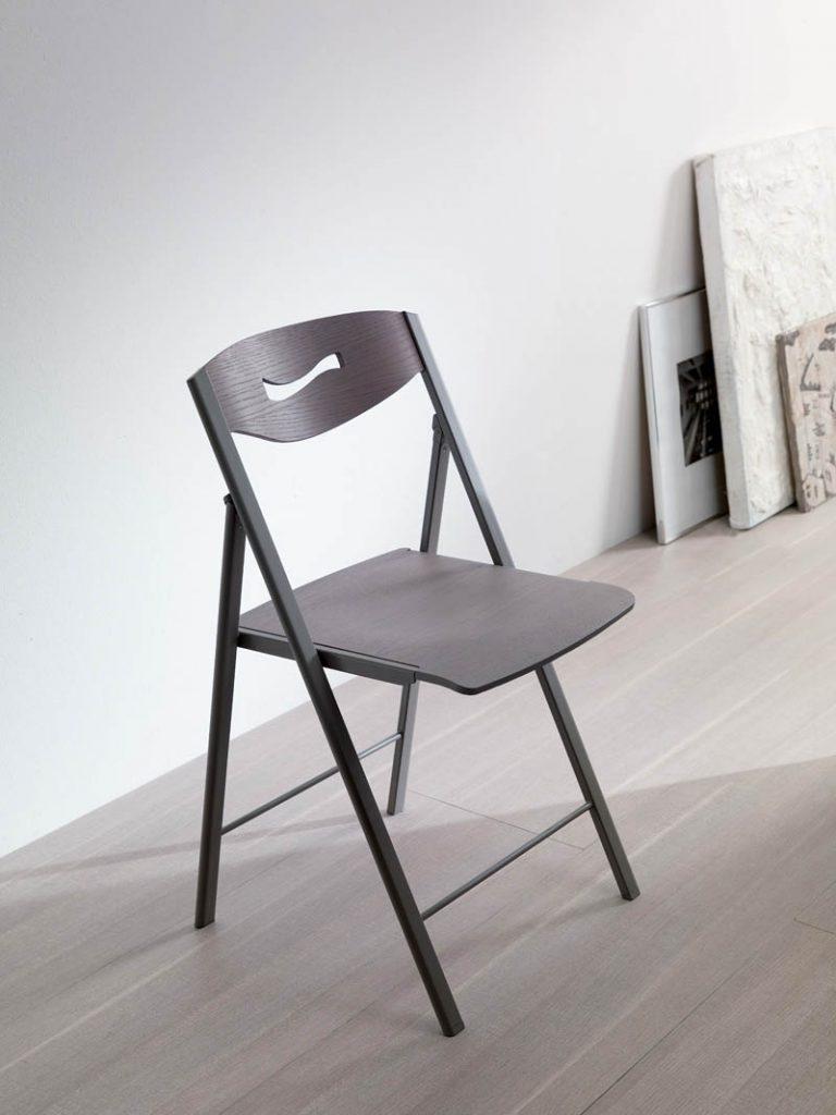 sedia-pieghevole-ripiego-24-768×1024