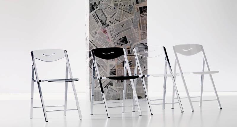 sedia-pieghevole-ripiego-26