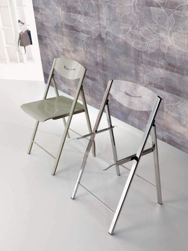 sedia-pieghevole-ripiego-27-768×1024