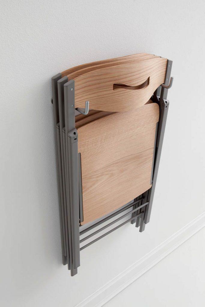 sedia-pieghevole-ripiego-31-683×1024